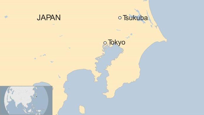 _98780520_japan-tokyo-tsubuka-976-1117