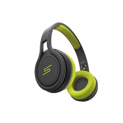 sync-by-50-on-ear-wireless-sport
