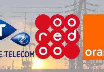 telecom-030215-1