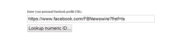 Newswire-2