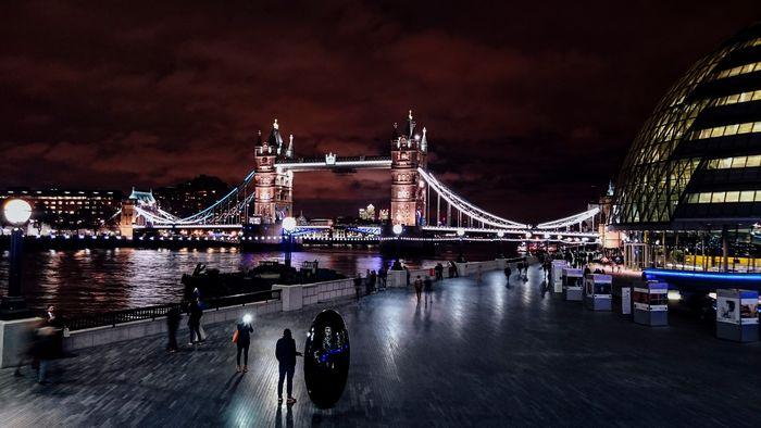 Londres-1