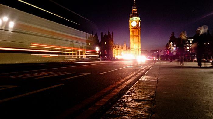 Londres-2