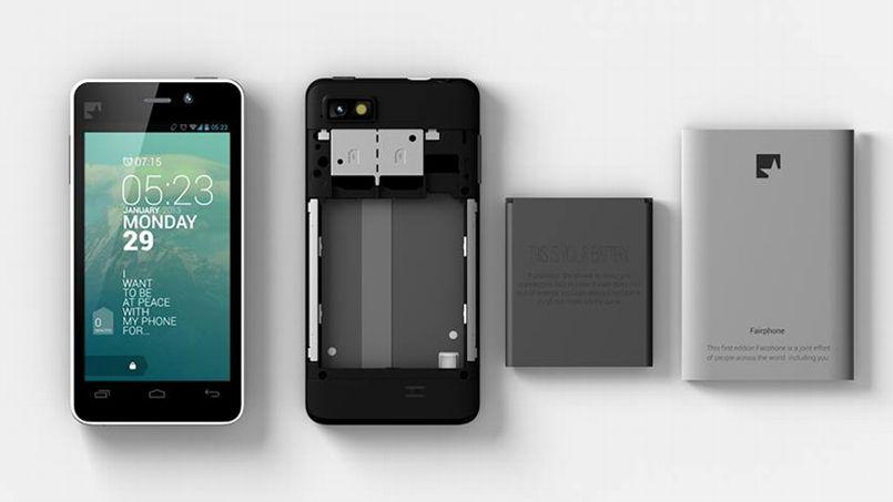 fairphone-smartphone-equitable-successeur-2