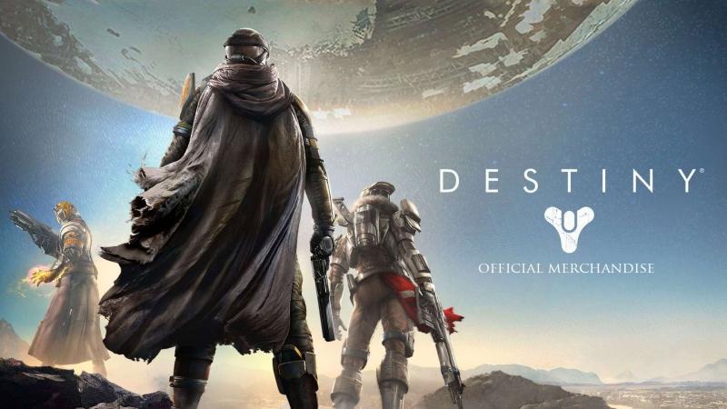 destiny-gh-website-banner