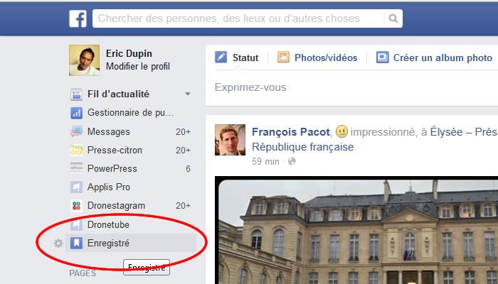 facebook-save-02