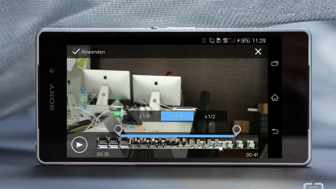 Z2Screen12