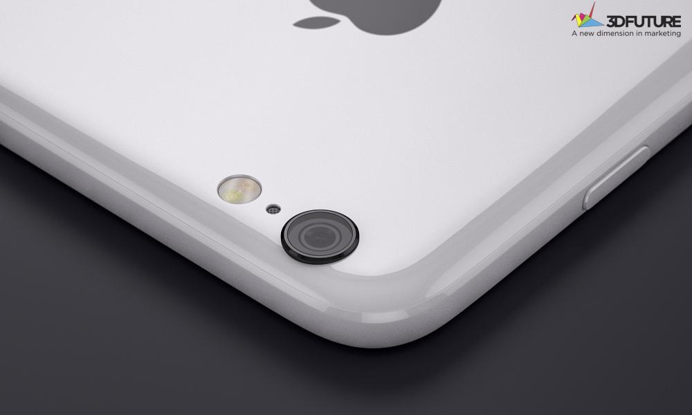 iPhone6C_004
