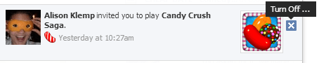 turn-candy-crush-1