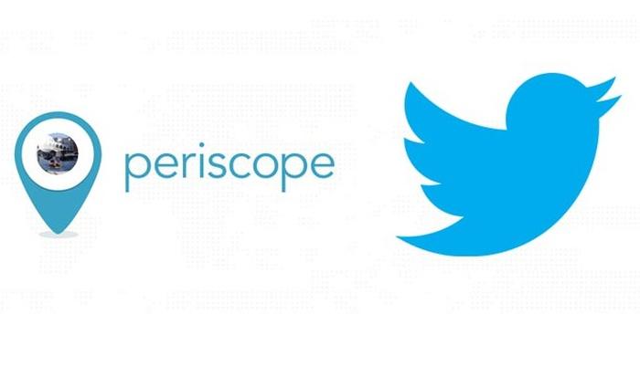 Twitter-Periscope-video-direct