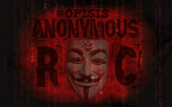 anonymous_publie_liste_9200_comptes_daech