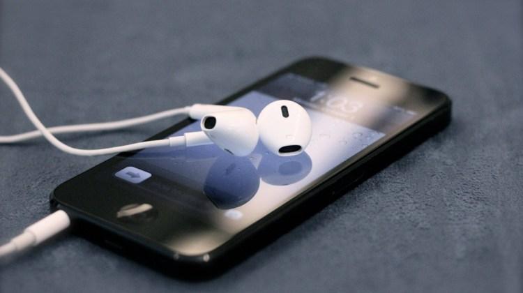 apple-4