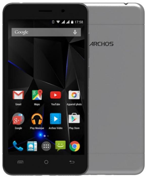 archos-50-oxygen-plus-585x700