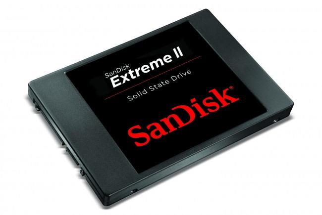 sandisk-extreme-ii-650x435