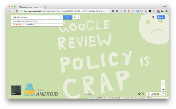 Google-Review-Policy-Google-Maps-600x372