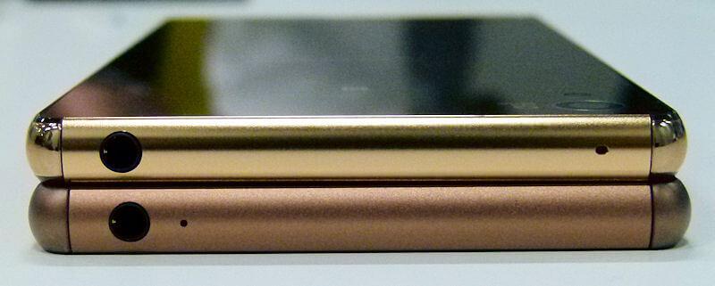 Xperia-Z4-vs-Z3-jack