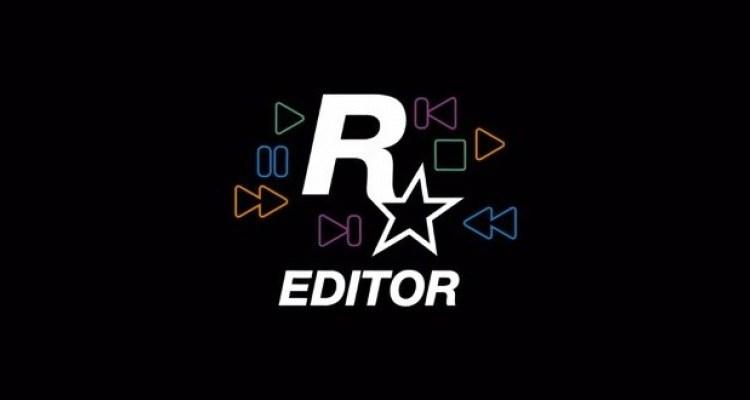 gta-5-rockstar-editor