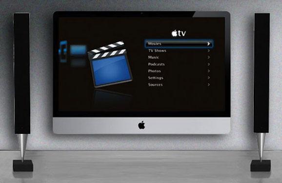 smart-tv-apple
