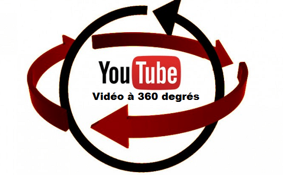 youtube-video-360-degres-3-580