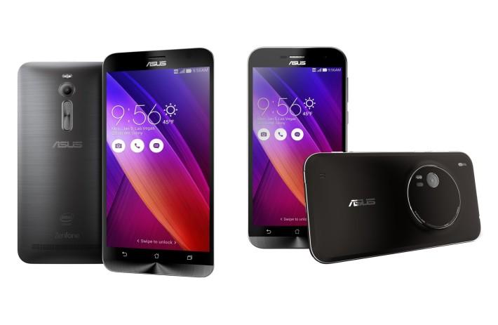Asus-Zenfone-2-official-image