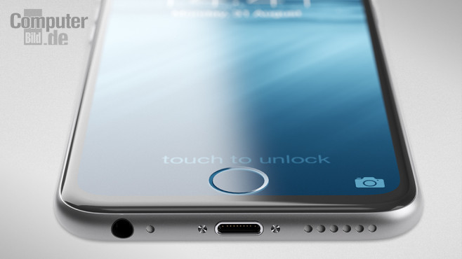iPhone-7-Unterseite-658x370-5f00db14ee252cca