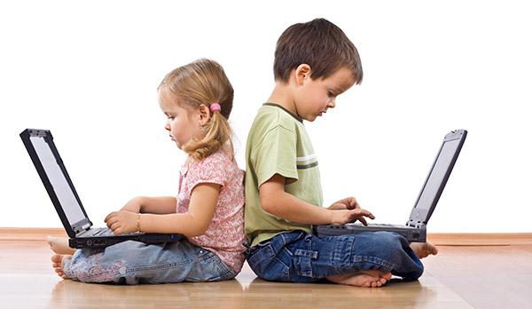 young-digital-natives1