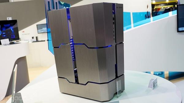 20150602-computex-dsc1694-1