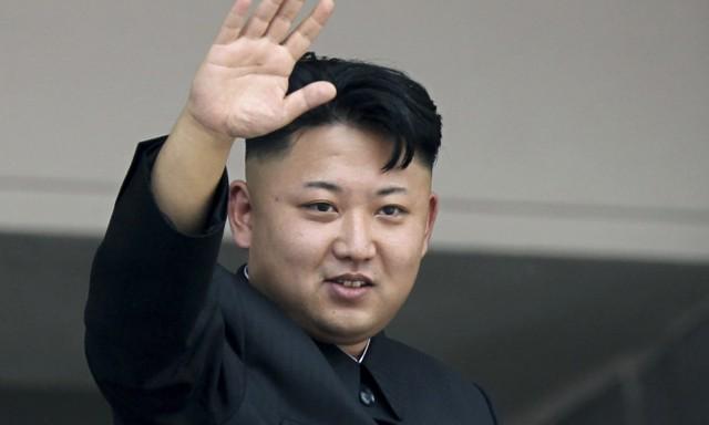 Kim-Jong-un-0121-640x384