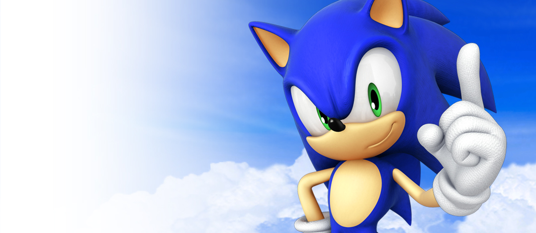Sonic_4_hero_version_2