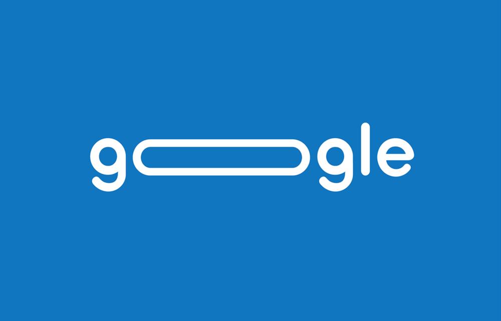 google-une-nouvelle-identite-visuelle-experimentale