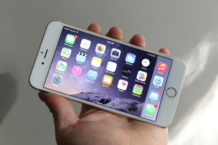iphone-6-plus-front-landscape-hand