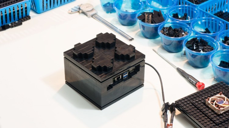 Micro-Lego-Computer-Test-System-1280x851