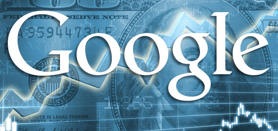 google-money-stock-featured