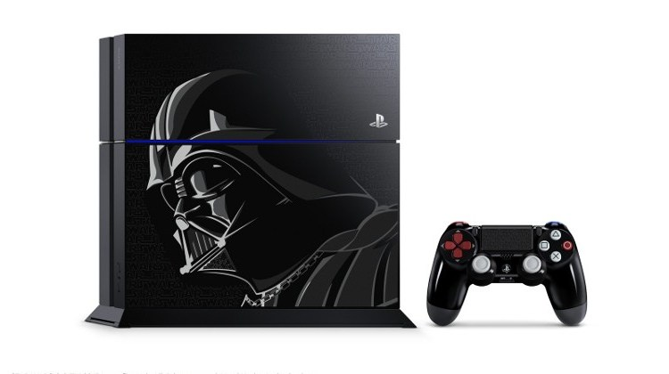 ps4-star-wars-1-900x420