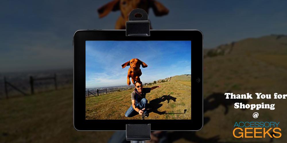tablet-ending-image