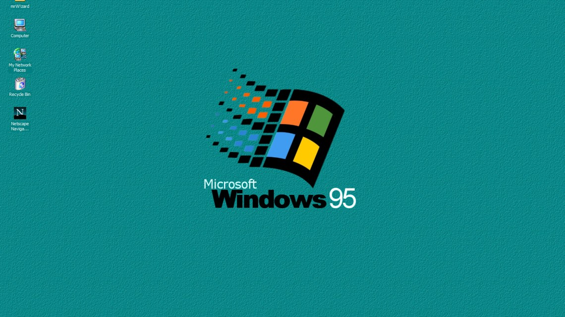 windows_95_by_clutch