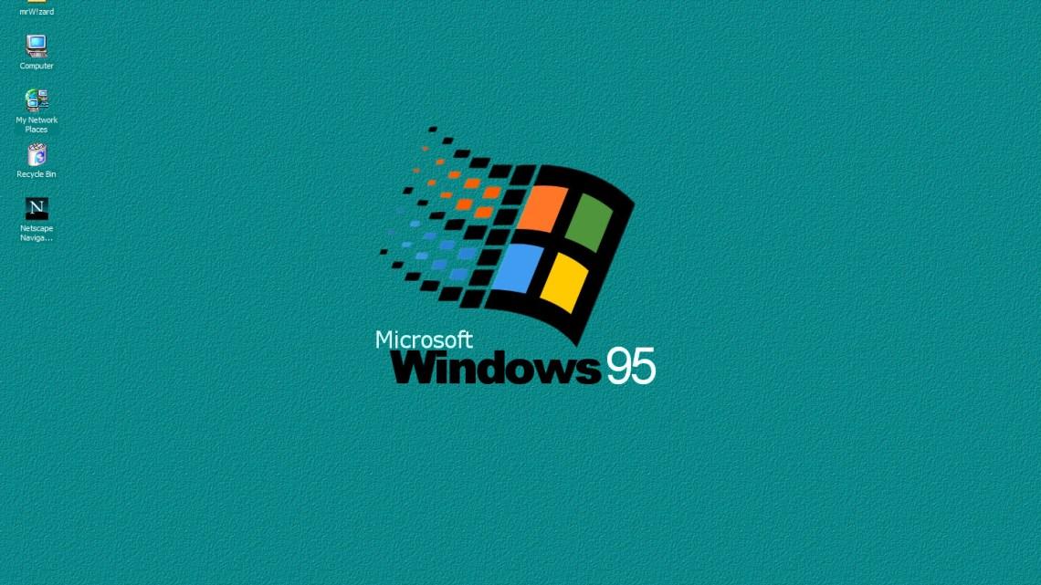 windows_95_by_clutch