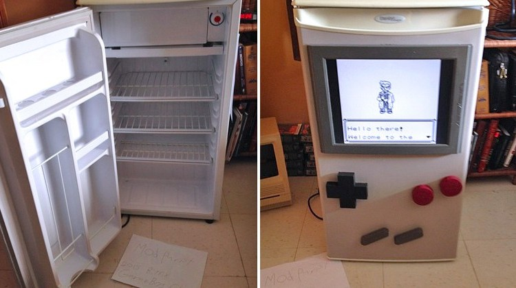 Game-Boy-Fridge-806x420