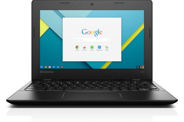 Ideapad-100S-Chromebook_01-630x463