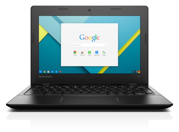 Ideapad-100S-Chromebook_01-630x463