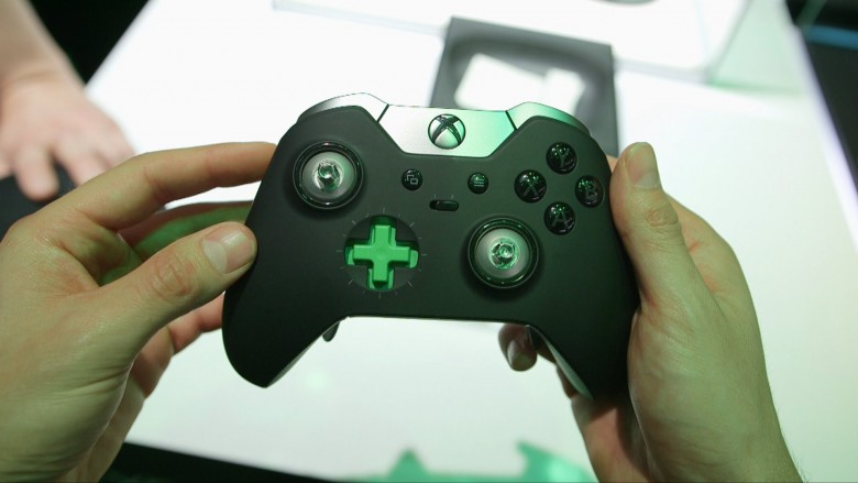 XboxE1-780x439