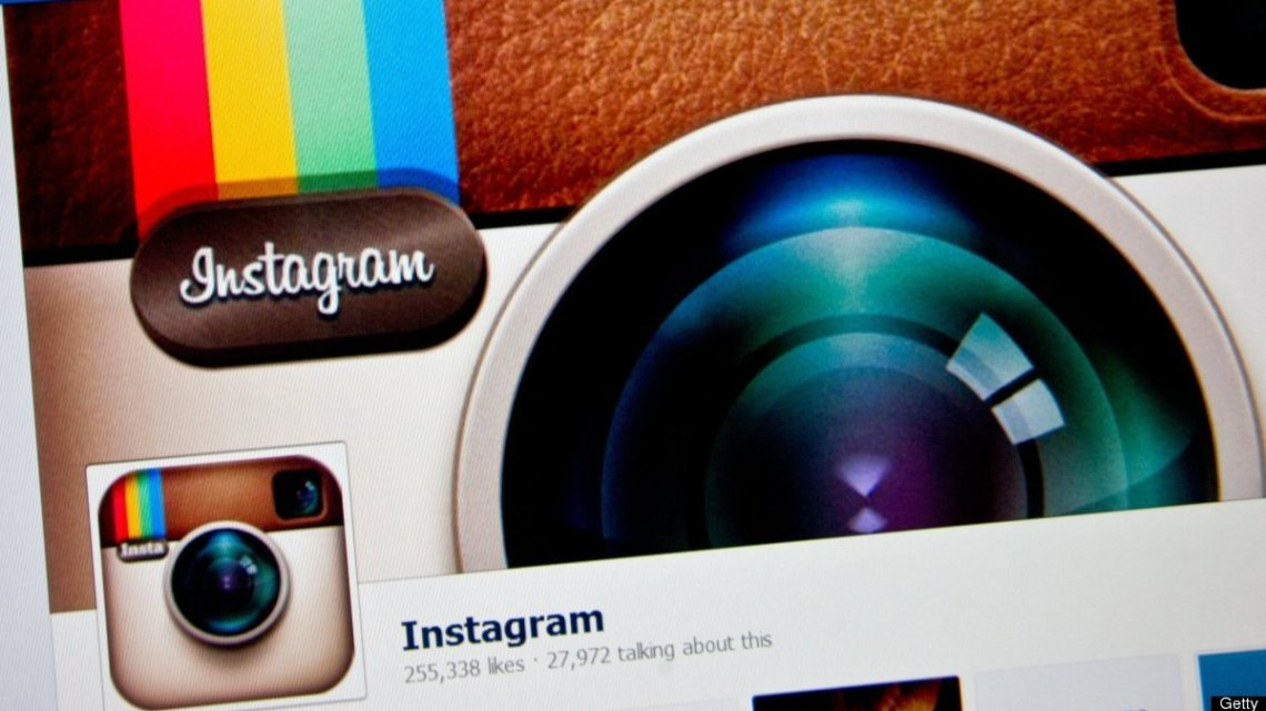 instagram_veideo-photo
