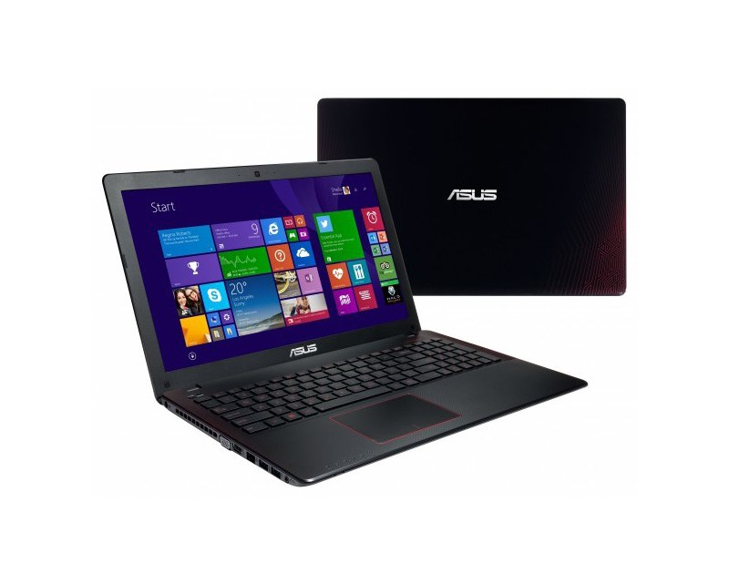 pc-portable-asus-x550jk-light-gasming-i7
