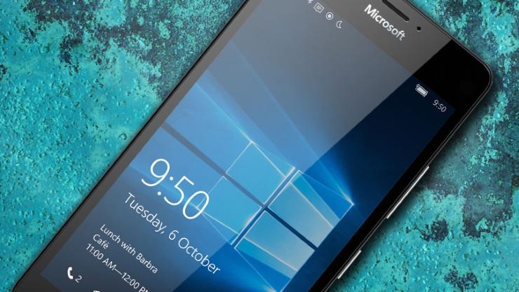 481099-lumia-950