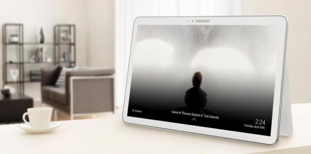 Samsung-Galaxy-View-01-640x317