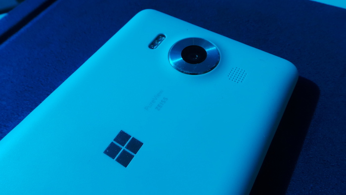 prise-en-main-microsoft-lumia-950-6
