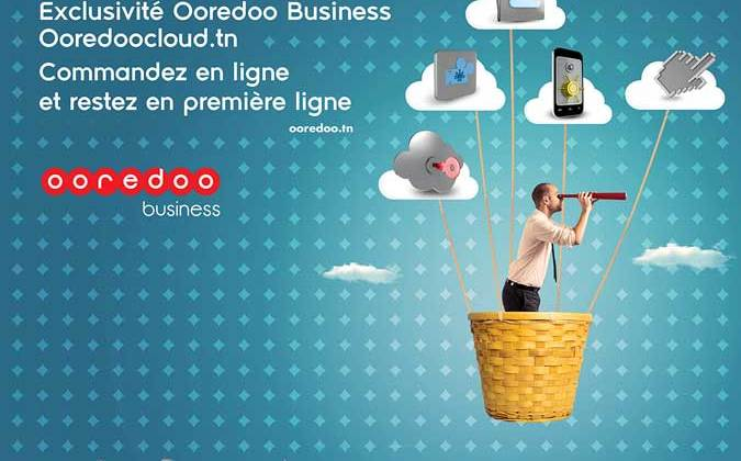 BN21712Ooredoo-Business1ere-solution-Cloud-en-mode-SaaS