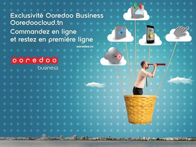 BN21712Ooredoo-Business1ere-solution-Cloud-en-mode-SaaS
