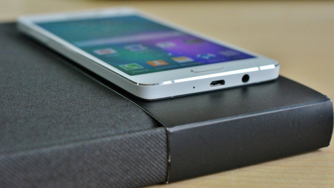 Samsung-Galaxy-S7-Samsung-Galaxy-S7-Specs-Samsung