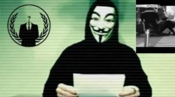 anonymous_deach_idiots-640x410