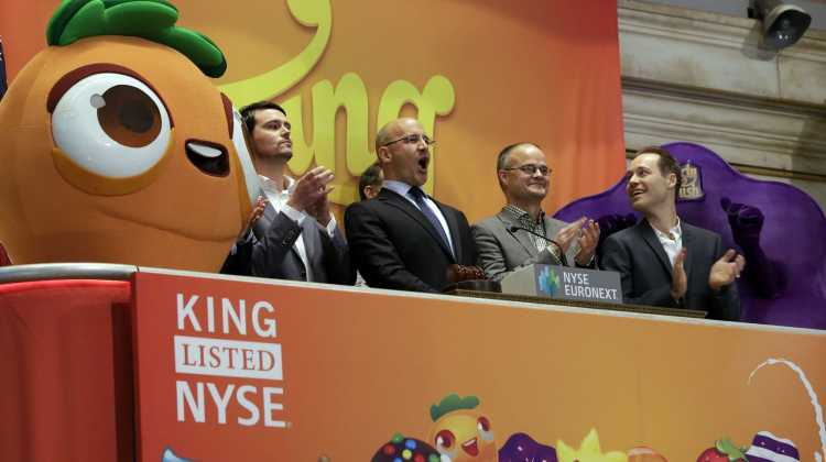 candy-crush-maker-closes-down-156-on-ipo-day